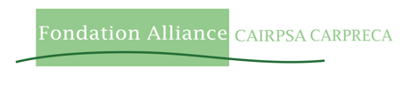 fondation_alliance